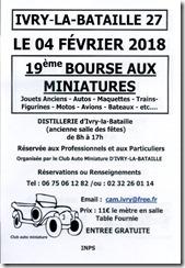 20180204 Ivry-la-Bataille