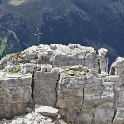 Wanderung auf die Pisahütte 26.06.17-9038.jpg