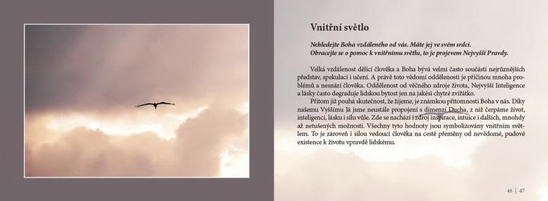 toulky_rajem_144dpi-24-kopie