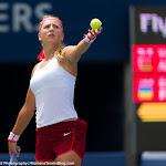 Victoria Azarenka - 2015 Rogers Cup -DSC_4854.jpg