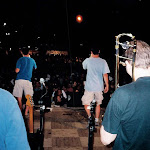 Barraques de Palamós 2003 (40).jpg