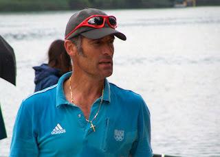 Daniel Fauché
