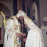 Fr Michael Gabriel Ordination to Hegumen - ordination_7_20090524_1540255385.jpg