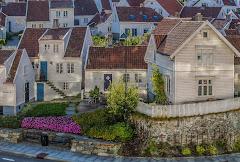 Stavanger_140903_17_26_35.jpg