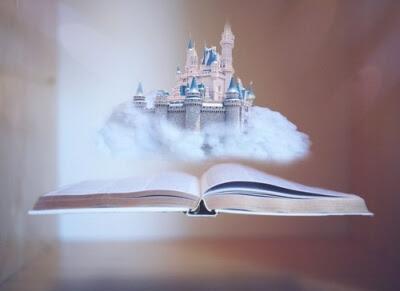 Книжные гуру или Почему книги не обучают?