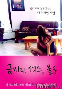 Khoái Cảm Ngoại Tình - Forbidden Sex Adultery poster