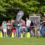 Veluwezoomloop 2013 1 en 2,5 km: Mischa Visser (www.visser.it)