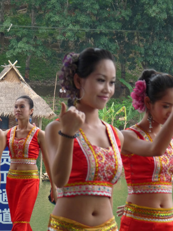 Chine . Yunnan..Galamba, Menglian Album A - Picture%2B381.jpg