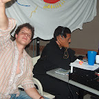 Kamp DVS 2007 (2).JPG