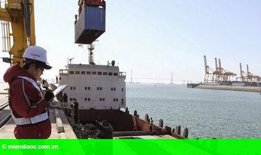 Hình 1: Hàn Quốc khởi động đàm phán FTA với các nước Trung Mỹ