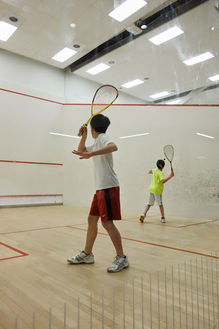 SquashBusters Silver 2014 - DSC01868.jpg