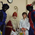 09-12-05 - Sinterklaas 135.JPG.jpg