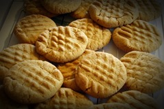 Peanut Butter Cookie eLiquid by Nicoticket 46621 08358.1428421236.1280.1280 thumb%25255B1%25255D - 【リキッド】Nicoticket(ニコチケット)全商品説明の翻訳完全補完計画