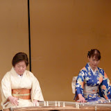 2014 Japan - Dag 8 - mike-P1050846-0377.JPG