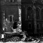 095 Костел святої Ельжбети 1918-1920 2.jpg