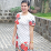 Suzette Casubha's profile photo