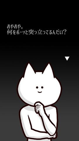 R_IMG_2049.JPG