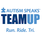 Autism Speaks Team Up