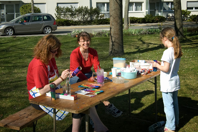 Kinder Bibeltag 2011 - image106.jpg