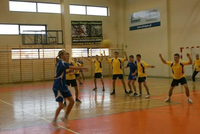 Piłka ręczna chłopcy - DSC01191_1.JPG