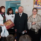 2013.03.22 Charity project in Rovno (165).jpg