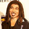 KiKi Shepards 9th Celebrity Bowling Challenge (2012) - IMG_7832.jpg
