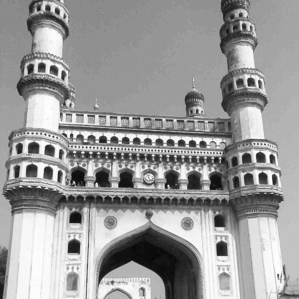 Hyderabadi Baataan - 43206f5fb0f899a29394fa01d76fb34a3cc926eb.jpg
