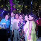 event phuket The Grand Opening event of Cassia Phuket069.JPG