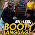 NEW VIDEO: Skales – Booty Language ft Sarkodie (Official Video)