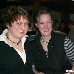 Kellnerball 2006 - CIMG2074-kl.JPG