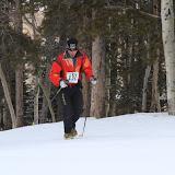 Hike For Hope 2013 - Hike%2BFOR%2BHope_3289.JPG