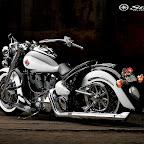1Cool-Yamaha-Motor-Wallpapers.jpg