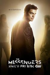 The Messengers Season 1 - Những Người Đưa Tin
