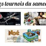 50_tournois1_TV.jpg