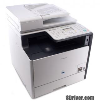 download Dell 2155cn/cdn printer's driver