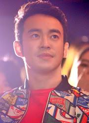 Tian Lei China Actor