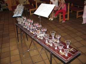 2008 kirkens foedselsdag 113.jpg