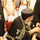 H.H Pope Tawadros II Visit (4th Album) - _MG_1375.JPG
