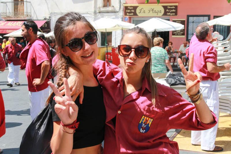 Diada Festa Major Calafell 19-07-2015 - 2015_07_19-Diada Festa Major_Calafell-35.jpg
