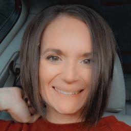 Kristin Schaaf