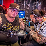 ARUBAS 3rd TATTOO CONVENTION 12 april 2015 part3 - Image_62.jpg