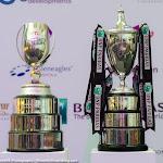 Ambiance - 2015 WTA Finals -DSC_8290.jpg