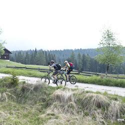 Karersee Singletrail Tour 01.06.17-1518.jpg