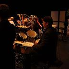 Kofjekonsert Crescendo 2010 032.JPG