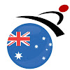 Competition Karate Australia