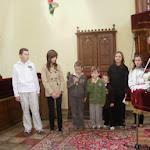 Anyák napja_2011