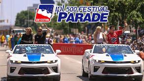 IPL 500 Festival Parade thumbnail