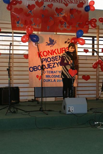 Konkurs piosenki obcojezycznej o tematyce miłosnej - DSC08857_1.JPG