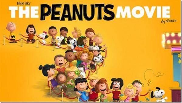 The-Peanuts-Movie-TC-1