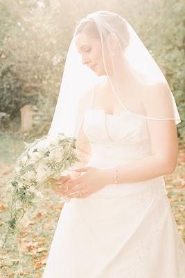 Hochzeitsfotograf Christopher Schmitz (ChristopherSchm). Foto vom 07.12.2015